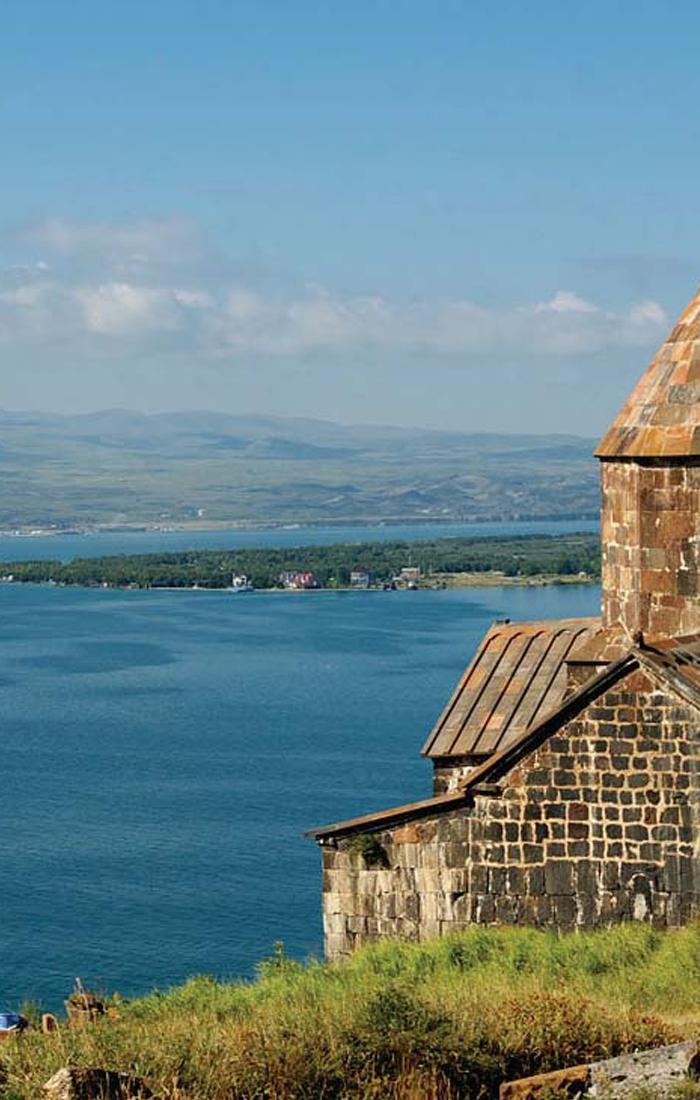 nedorogoy-tur-w-armeniyu