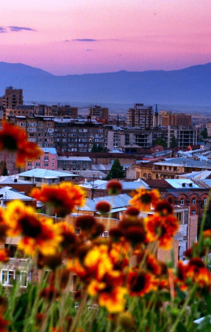 tur-po-armenii-na-7-dney
