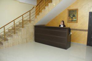 Best View Hotel Ереван
